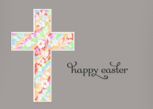 Easter Card-001