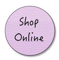 Order Stampin' Up! Products Online Now